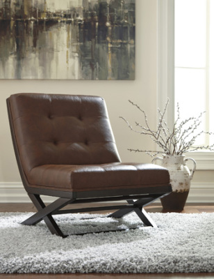 Ashley Furniture - A3000031