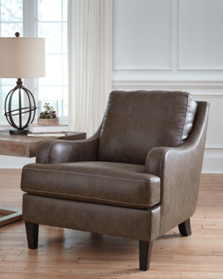 Ashley Furniture - A3000125