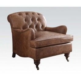 Acme Furniture #96677