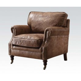 Acme Furniture #96675