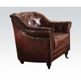 Acme Furniture #53627