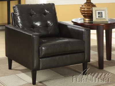 Acme Furniture #59046