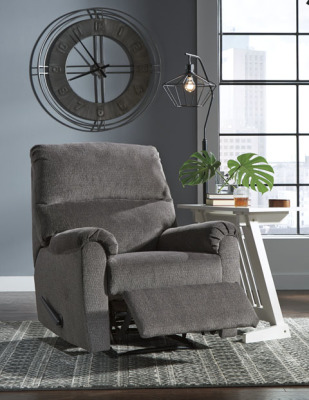 Ashley Furniture - Series #108