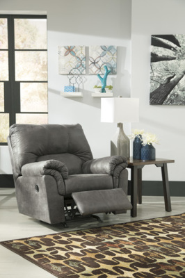 Ashley Furniture - Series #120