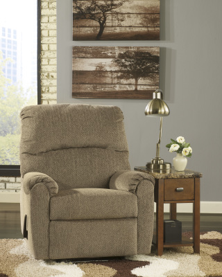 Ashley Furniture - Series #161