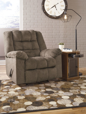 Ashley Furniture - Series #354