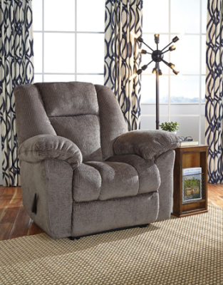 Ashley Furniture - Series #363