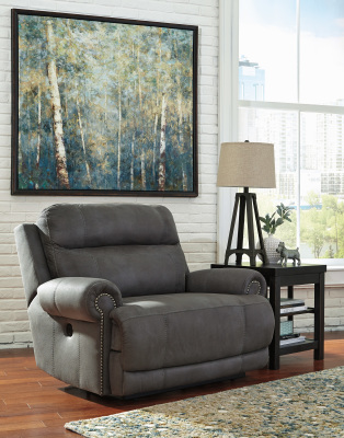 Ashley Furniture - Series #384