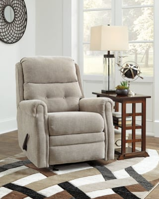 Ashley Furniture - Series #571