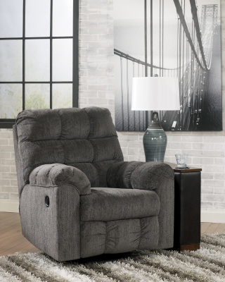 Ashley Furniture - Series #583