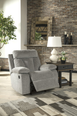 Ashley Furniture - Series #762