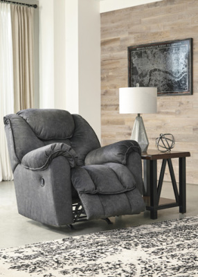 Ashley Furniture - Series #769