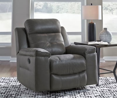 Ashley Furniture - Series #867