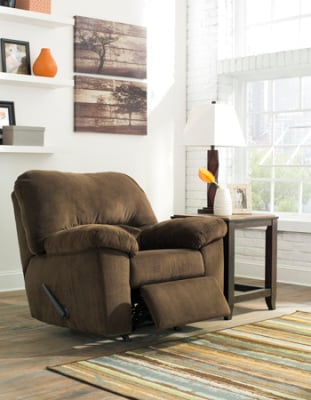 Ashley Furniture - Series #954