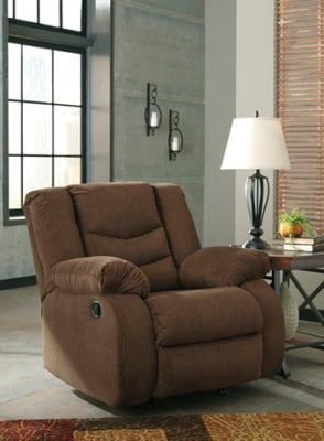 Ashley Furniture - Series #986