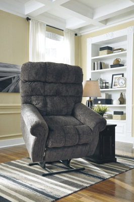 Ashley Furniture - Series #976