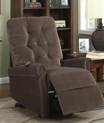 Acme Furniture #59241