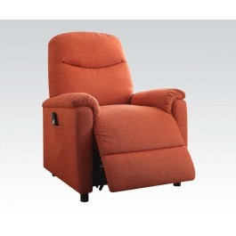 Acme Furniture #59346