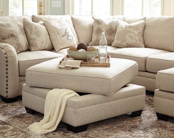 Ashley Furniture - Series #525