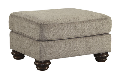 Ashley Furniture - Series #576