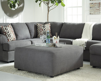 Ashley Furniture - Series #649