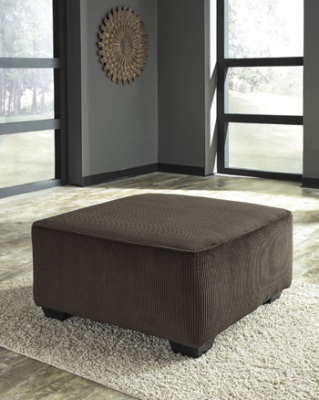 Ashley Furniture - Series #725