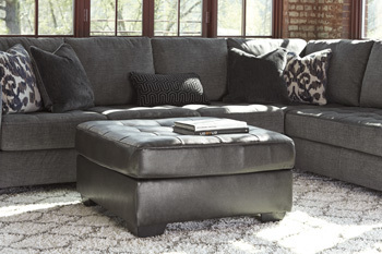 Ashley Furniture - Series #751