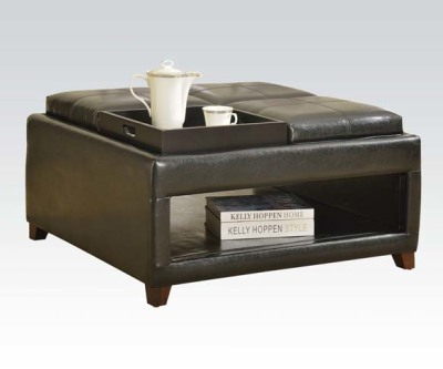 Acme Furniture #96173