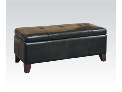 Acme Furniture #5632