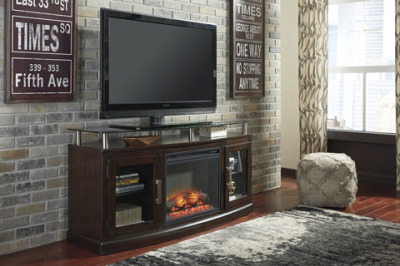 Ashley Furniture - W757-48