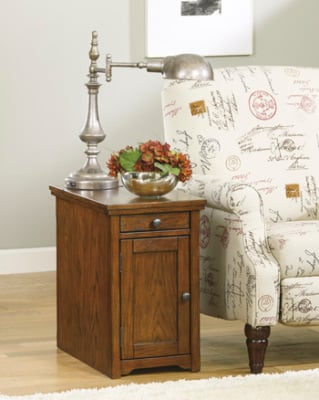 Ashley Furniture T127-699
