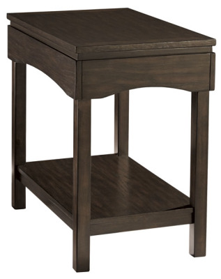 Ashley Furniture T327-7