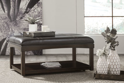 Ashley Furniture T327-1