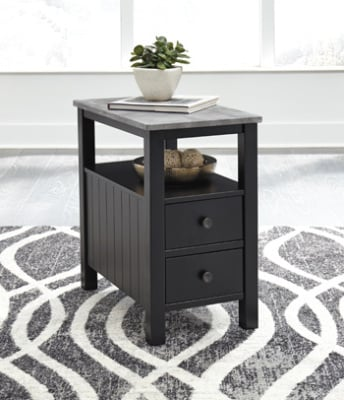 Ashley Furniture T341-7