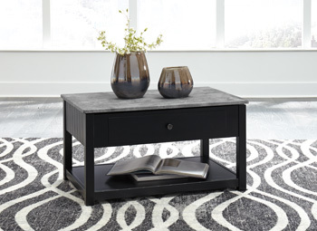 Ashley Furniture T341-9