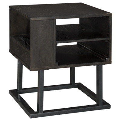 Ashley Furniture T394-2