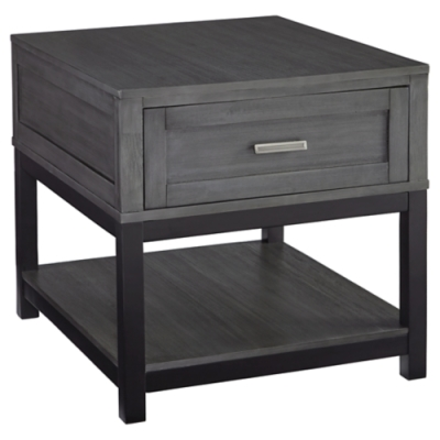 Ashley Furniture T454-3