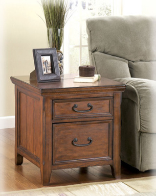 Ashley Furniture T478-17