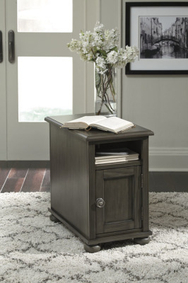 Ashley Furniture T534-7