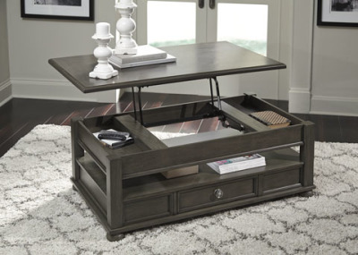 Ashley Furniture T534-9