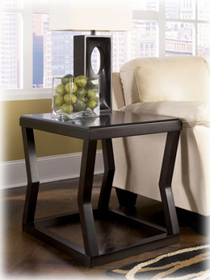 Ashley Furniture T592-3
