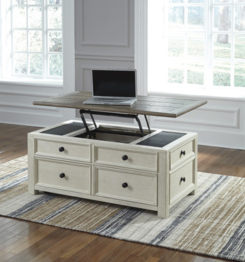 Ashley Furniture T637-20