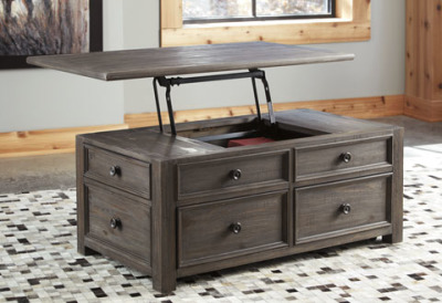 Ashley Furniture T648-20