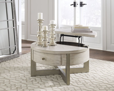 Ashley Furniture T673-8