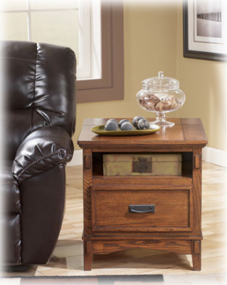 Ashley Furniture T719-3