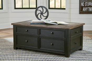 Ashley Furniture T736-20