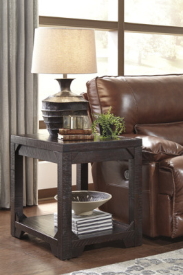 Ashley Furniture T745-3