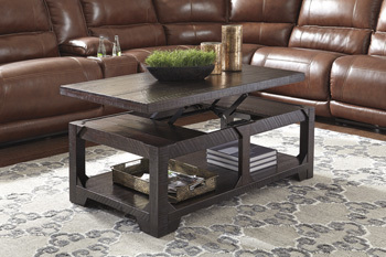 Ashley Furniture T745-9