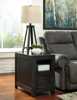 Ashley Furniture T752-7