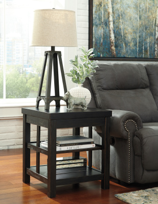 Ashley Furniture T752-2